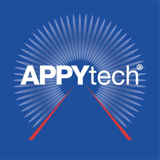 Appytech-logo