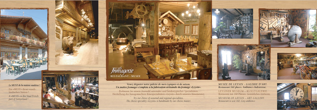 Depliant-Fromagerie-5-verso