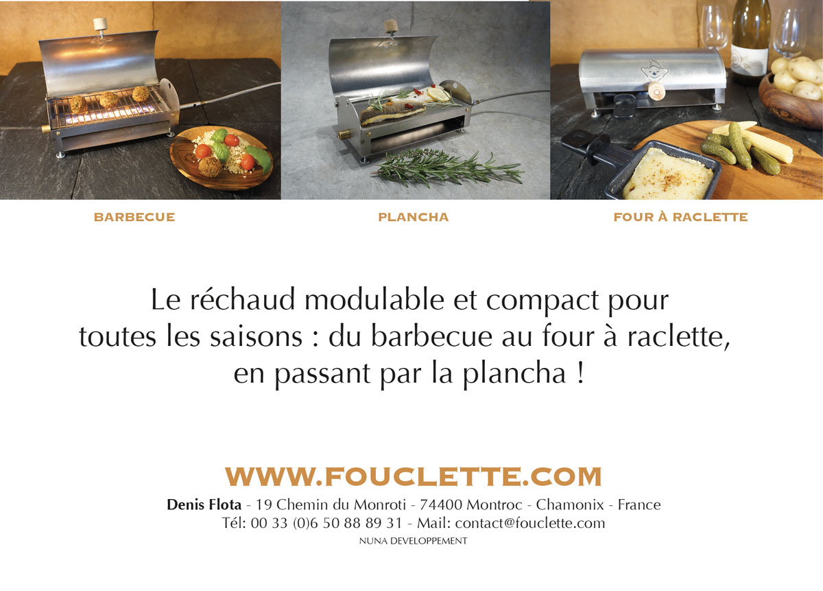 FLYER-A6-FOUCLETTE-VERSO-1B
