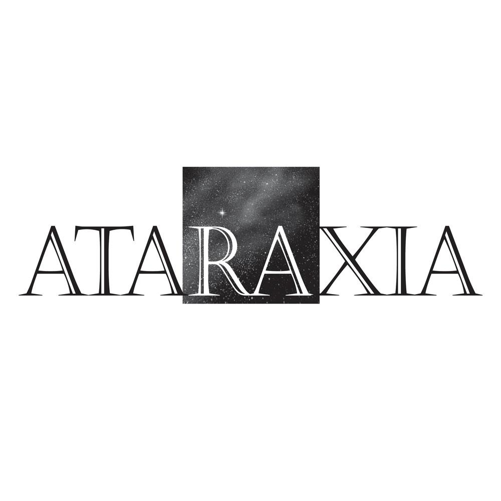 Logo-Ataraxia