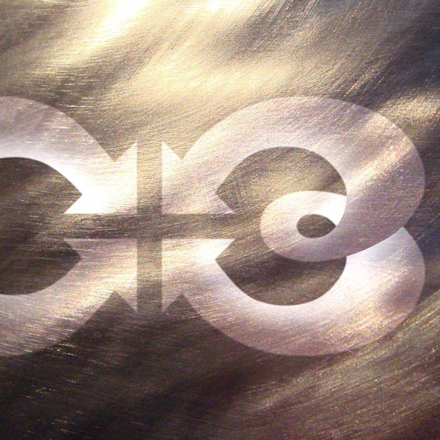 Logo Charles Bader