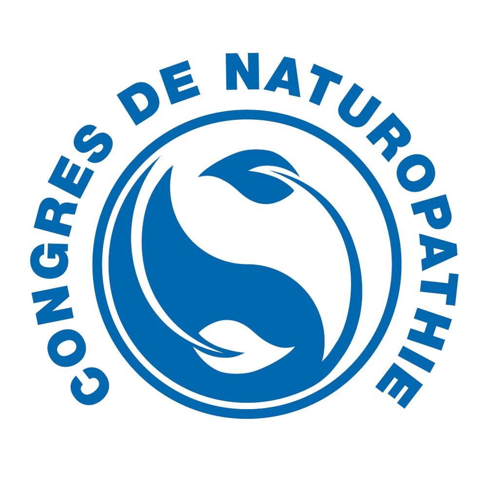 Logo-Congres-Naturo
