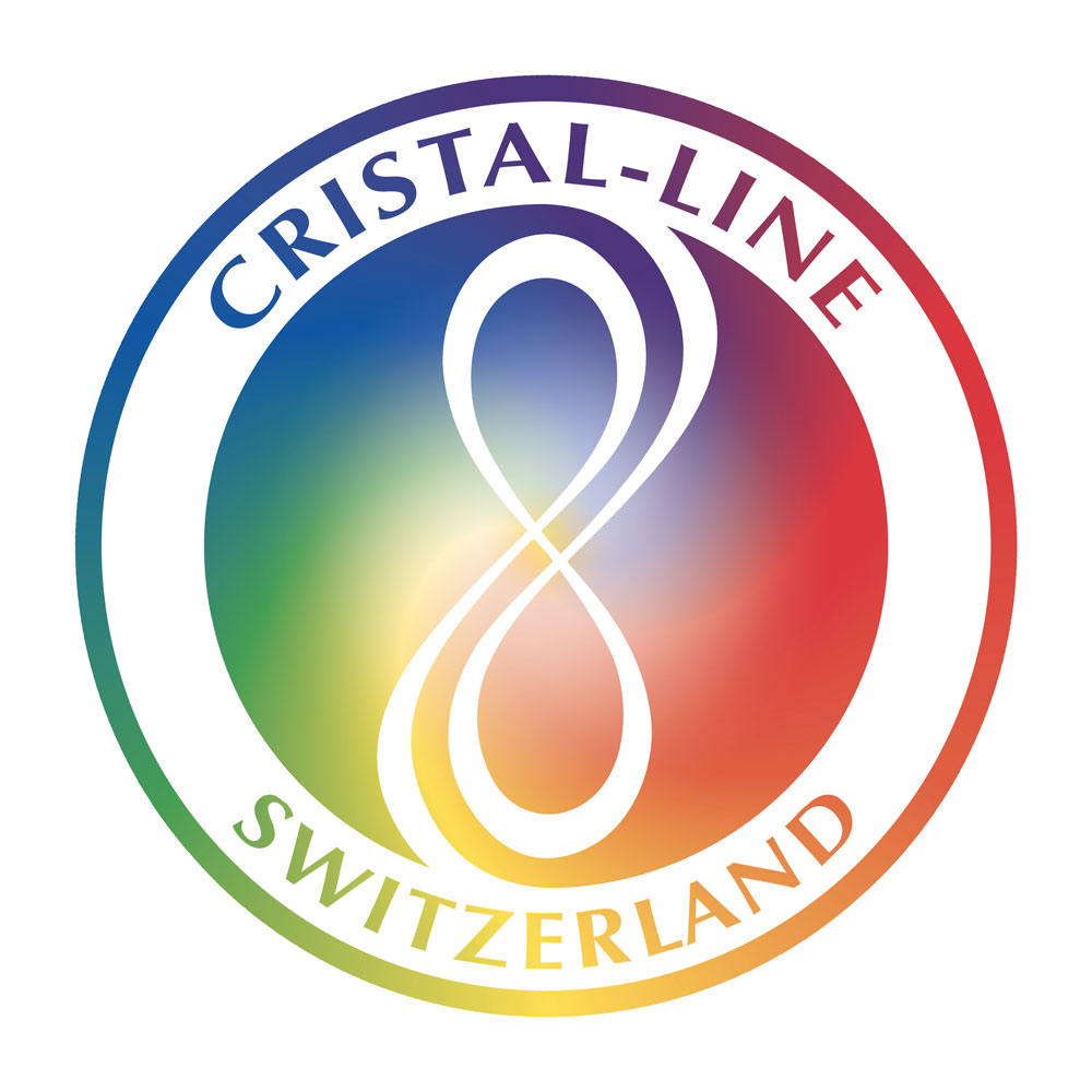 Logo-Cristal-Line