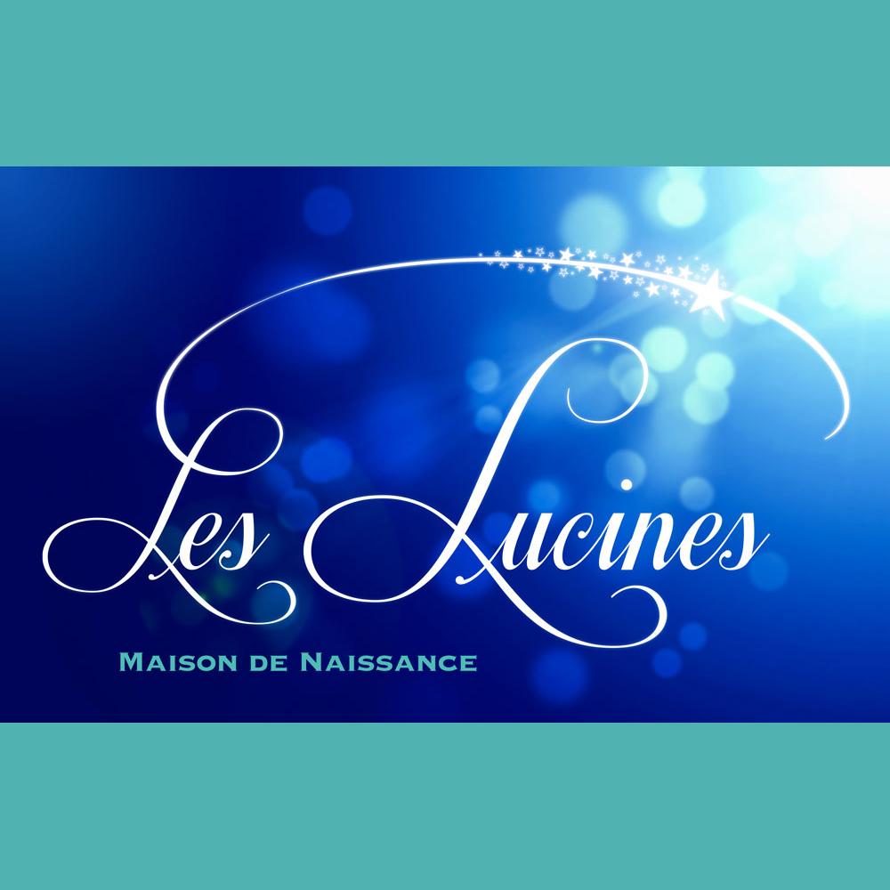 Logo-Lucines