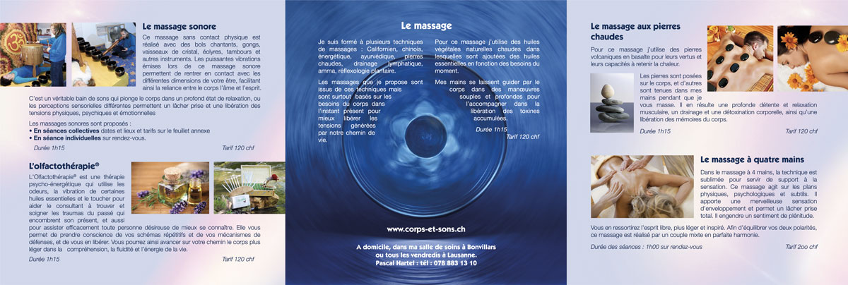 Massage-sonore-verso-Carrier